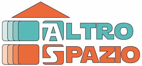 Altro Spazio Self Storage