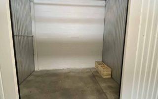 Box aperto