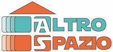 Altro Spazio Self Storage Logo