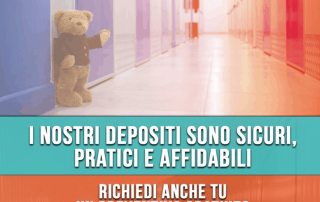 Altrospazio Self Storage Facebook